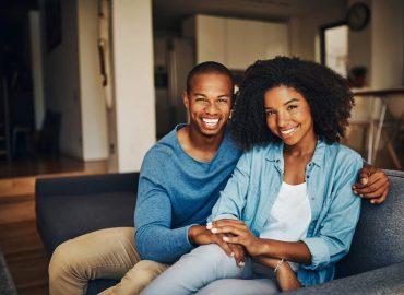 Firmas online dating