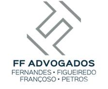 Fernandes, Figueiredo, Françoso e Petros sociedade de advogados