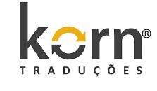 Korn Traduções