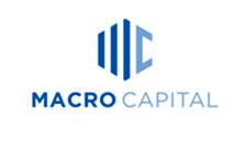 Macro Capital
