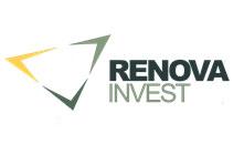 Renova Invest