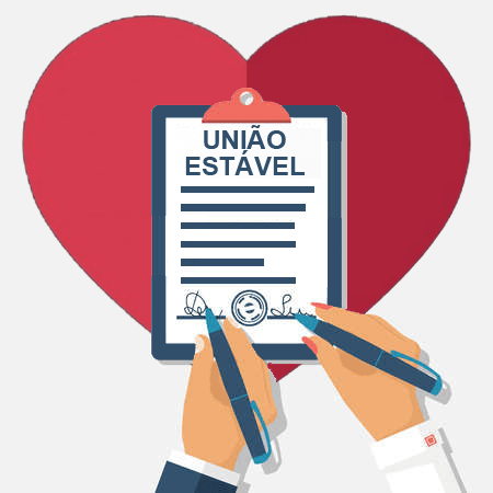 uniao-estavel