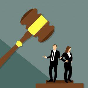 divorcio-cartorio